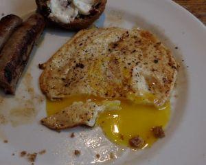 j egg