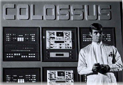 colossus-and-forbin