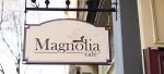 magnoliacafe450_206