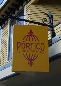 portico3