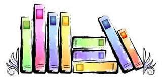 books_shelf_cartoon